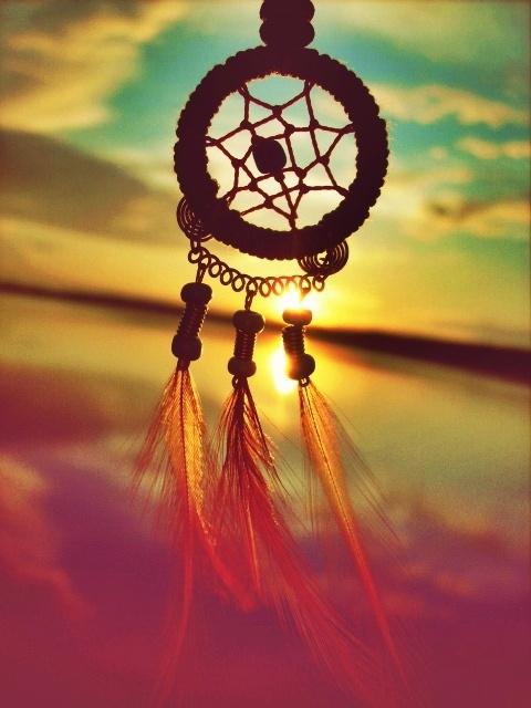 Snuj wielkie marzenia i zaczynaj je realizować