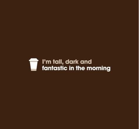 Kawo to ty?