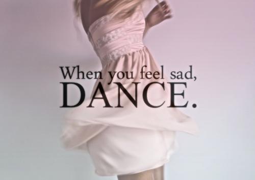 Tańcz